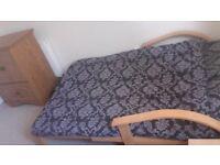 Sofabed Frame for Sale