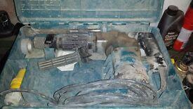 Makita HM0810T Demolition Drill