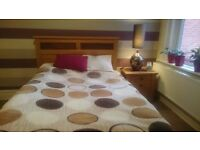 Extra Large,Bright Double Room in Beautiful Location(Church Rd, Southbourne)