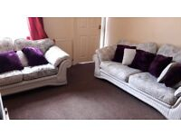 4 Bedroom Student or Professional House To Let Sharrow Sheffield S7