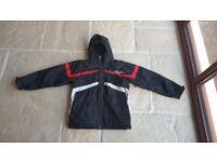 Quick Silver Ski Jacket