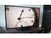 LG 42 inch Full HD LED