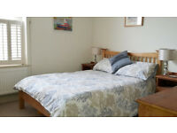 Elgin Cottage, holiday cottage, Wells-next-the-Sea, Norfolk