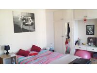 Short Term Summer 2017!! Large Nicely Furnished Dbl Room-Very Pretty!