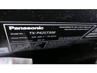 Plasma tv - for parts or repair?