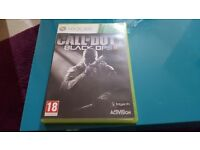 Call of duty black ops2 xbox 360