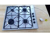 FOR SALE EFF GAS HOB.