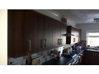 Full Kitchen For Sale