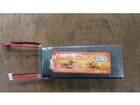 rc car boat plane batteries 14.8v 4s