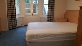 EXETER STUDENT ROOMS