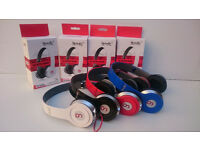 Quality Igoodlo headset with dynamic bass Wholesale only