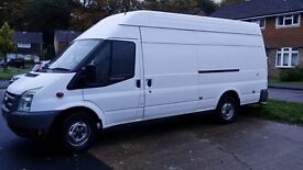 GEORGES CHEAP RELIABLE HONEST MAN AND VAN REMOVALS