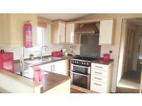 Caravan For Sale, Skegness, Ingoldmells, Shefield, Leeds, Nottingham, East Coast
