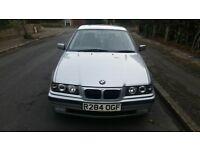 BMW 318 SE 1.8 £750 o.n.o
