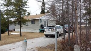 Cabin for sale in Howley