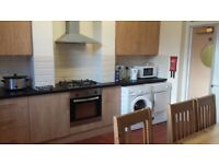 Attractive Fully Inclusive Double bedrooms available now