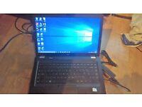 HP G56 132SA Notebook Laptop