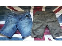 boys shorts for sale