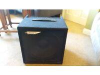 Ashdown Bass Amp 65W