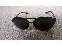 Nike Vintage 84 Sunglasses