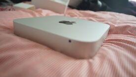 Apple Mac Mini 2.6Ghz Intel Core i5 - 2014
