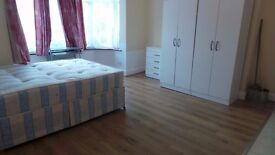 ***LOVELY STUDIO FLAT AVAILABLE NOW***