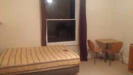 Cotham Redland Large Bedsit Studio £99PW