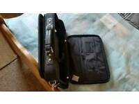 Laptop Bag Case storage
