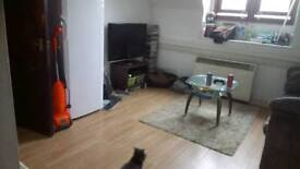 One bed flat Tunbridge Wells for swap