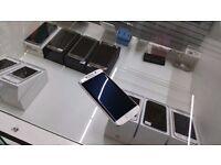 = RECEIPT INCLUDED = Good cond. Samsung Galaxy S6 Edge 32GB White *Unlocked*