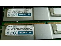 16gb kit 2x8gb pc2-5300