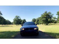 BMW 330D M SPORT SALOON AUTO, FSH, LCI FACELIFT, NEW SHAPE, HPI CLEAR, LONG MOT, 320D PX SWAP