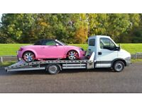 Car Recovery Services 0795 99 99 79