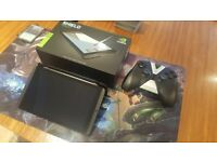 Nvidia Shield K1 32GB
