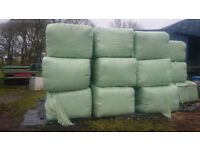 Top Quality Horseage Large Square Bale