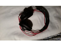 Sennheiser Momentum - Grade A Condition!