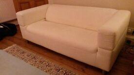 Ikea sofa for sale £40