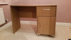 Ikea Computer Desk £30 ONO