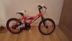 Huffy Child's Bike