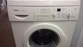 Quality Bosch 1200 Washing Machine for sale