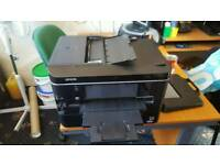Epson Stylus Office 3 in 1 printer