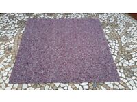 Teviot Carpet Tiles