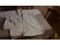 Judo Suit 180 size