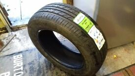 RAPID 205/60/R16 Brand new tyre