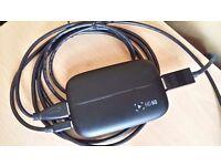 Elgato Game Capture HD60 For PS4/XboxOne/Xbox360