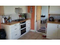 Double room in a lovely house near the river