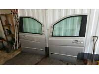 MERCEDES VIANO PARTS FROM 2005