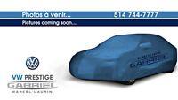 2015 Volkswagen Touareg TDI Executive DEMO! EXECLINE