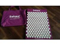 Salveo Wellness Accupuncture Mat