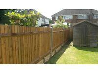 Bath and Bristol Property Maintenance.